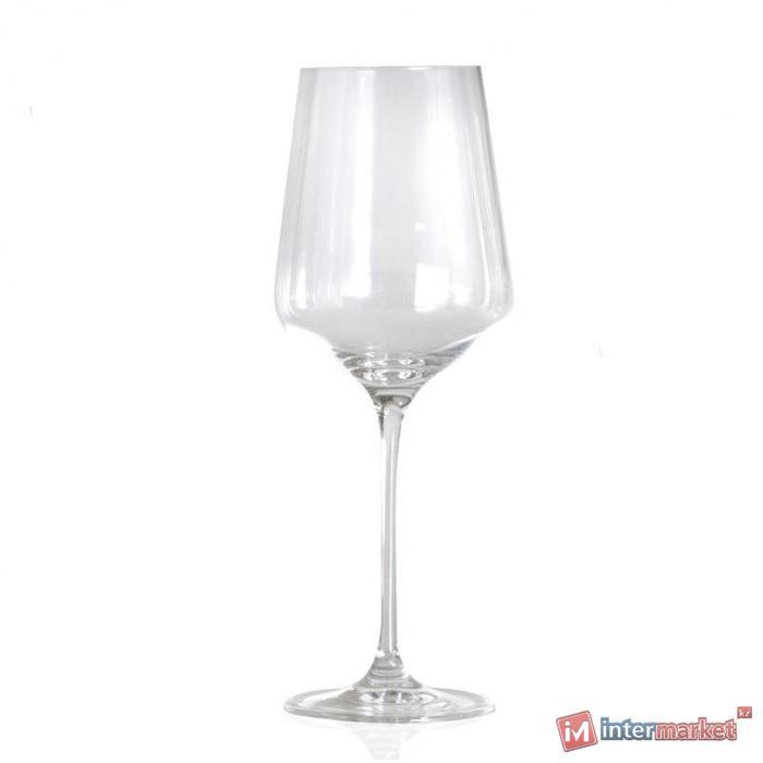 Бокал для белого вина Berghoff Chateau 1701601