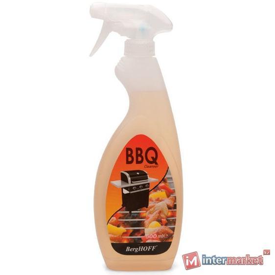 Чистящее средство для грилей BegrHoff (2001899)