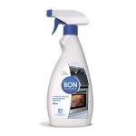 Высокоэффективное чистящее средство для духовых шкафов 500мл, BON BN-159