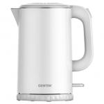 Чайник Centek CT-0020 (White)