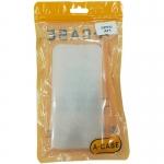 Чехол A-case для Oppo A71