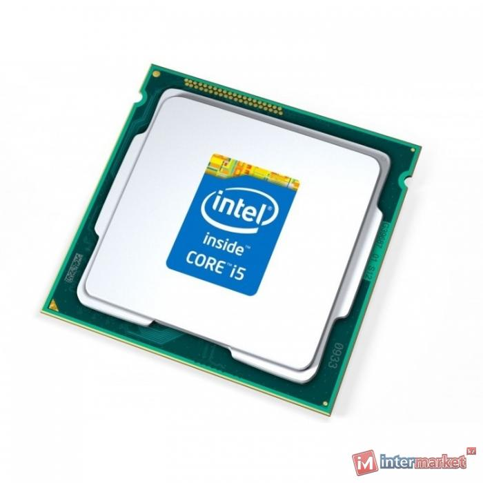 CPU Intel Core i5 7500 3,4 GHz 6Mb 4/4 Core Kaby Lake Tray LGA1151