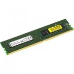 Модуль памяти Kingston, KVR21N15D8/16, DDR4, 16 GB
