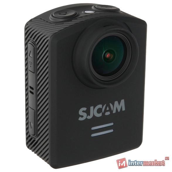 Экшн-камера SJCAM M20 Чёрный