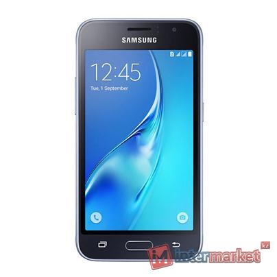 Смартфон Samsung Galaxy J1 (2016) Black