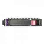 Жесткий диск для сервера HP 652605-B21