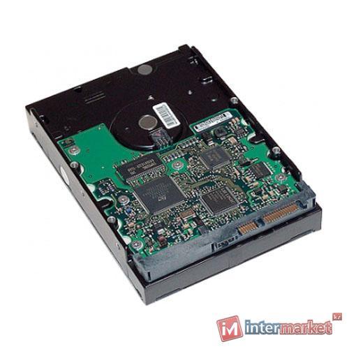 Жесткий диск HP LQ037AA