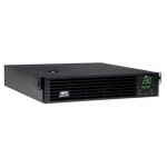 Интерактивный ИБП Tripp Lite SMX2200XLRT2U