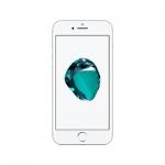 Смартфон Apple iPhone 7 32 GB, Silver