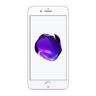 Смартфон Apple iPhone 7 Plus 32Gb, Rose Gold