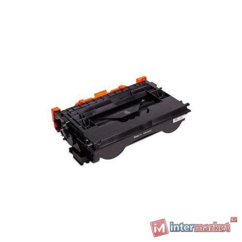 Картридж, Europrint, EPC-237A, Для принтеров HP LaserJet Enterprise M607/M608/M609/M631/M632, 11000 страниц.