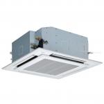 Кассетный кондиционер Gree GMV-ND50T/A-T (внутренний блок)