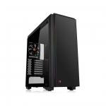 Кейс Thermaltake Versa C23 RGB Black (CA-1H7-00M1WN-00)