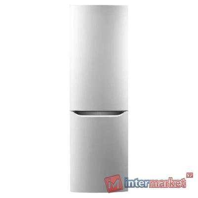 Холодильник LG GA-B409 SVCA