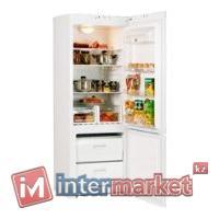 Холодильник Орск-163 05