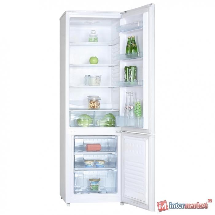 Холодильник SaturnST-CF1954U