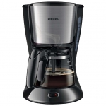 Кофеварка капельная Philips HD-7434