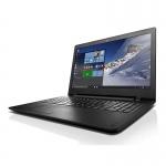Ноутбук Lenovo Ideapad 110 (80T70065RK)