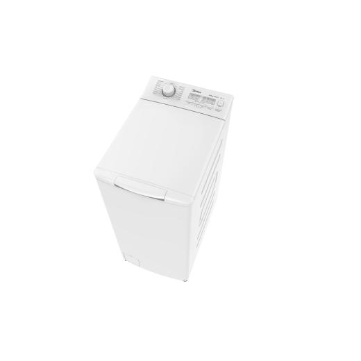 Вертикальная стиральная машина Midea MFE-75T1212