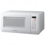 Микроволновая печь Daewoo Electronics KOR-5A0BW