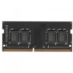 Оперативная память 4 GB 1 шт. Apacer ES.04G2T.KFH