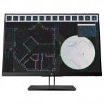 "Монитор 24"" HP 1JS08A4 Z24i G2 Display, WUXGA (1920 x 1200 a 60 Hz), 16:10, 300 cd/m2, 178°x178°, 5 ms, HDMI, VGA, USB"