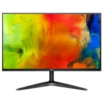 "Монитор AOC 24B1XH IPS,23,8"",16:9 FHD (1920x1080 при 60 Hz),250cd/m2,1000:1,20M:1,178/178,7ms,VGA,HDMI,Black"