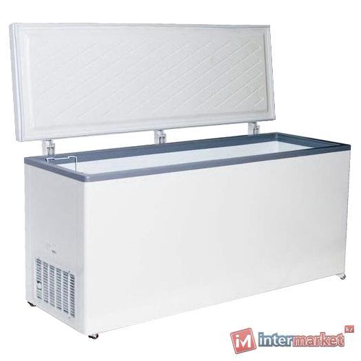 Морозильный ларь СнежМЛК-700