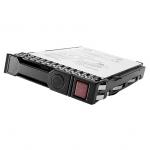 Накопитель SSD HPE 875483-B21 240GB SATA 6G Mixed Use SFF (2.5in) SC 3yr Wty Digitally Signed Firmware (TLC/DWPD 5.0)