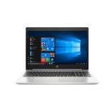 Ноутбук HP Europe ProBook 450 G7 (Core i7/10510U/1,8 GHz/8 Gb/256 Gb/No ODD/GeForce/MX250/2 Gb/15,6 ''/1920x1080/Windows 10/Pro/64/серебристый)