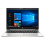 Ноутбук HP Europe/ProBook 450 G6/Core i5/8265U/1,6 GHz/8 Gb/1000 Gb/No ODD/Graphics/UHD 620/256 Mb/15,6 ''/1920x1080/Windows 10/Pro/64/серебристый