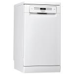 Посудомоечная машина Hotpoint-Ariston / HSFO 3T223 W