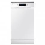 Посудомоечная машина SAMSUNG DW 50R4050 FW