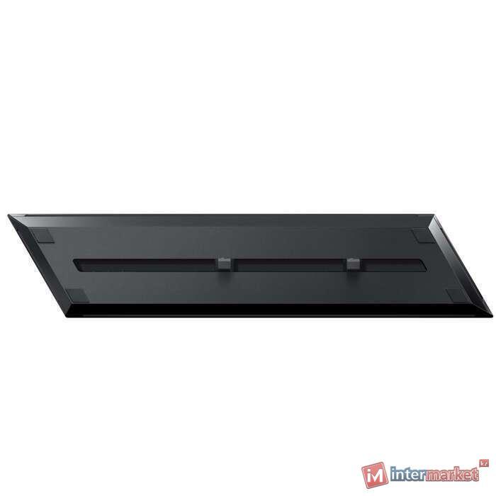 Подставка для игровой приставки Sony PS4 D Vertical Stand