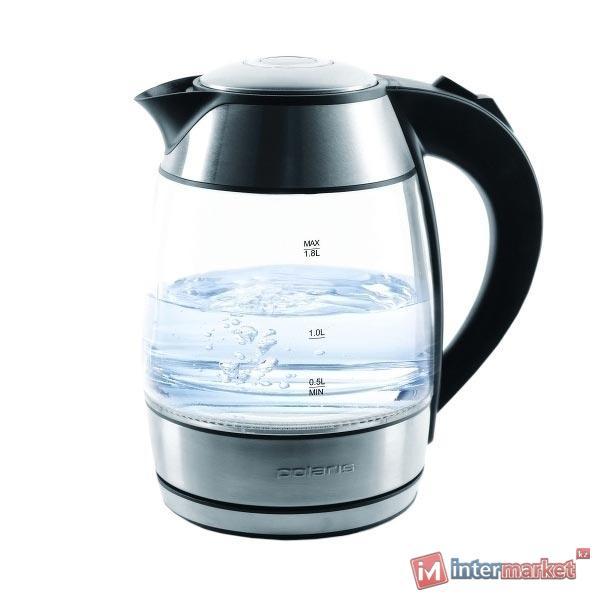 Чайник Polaris PWK-1850CGL