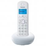 Радиотелефон Panasonic KX-TGB210