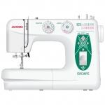 Швейная машинка Janome ESCAPE V-17