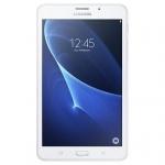 "Планшет Samsung SM-T285NZWASKZ (Galaxy Tab A 7.0"" LTE) white"