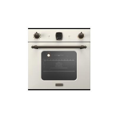Духовой шкаф Smalvic FI 64MTR Classic Old White 057
