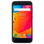 Смартфон Ergo A502 Black