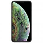 Смартфон Apple iPhone Xs 256GB Space Grey