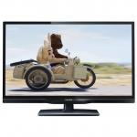 Телевизор Philips 23PHH4109