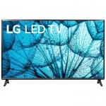Телевизор LG LED 43LM5772PLA FHD SMART