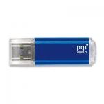 Флешка 8GB 3.0 PQI 627V-008GR7006 синий