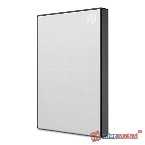 2 ТБ Внешний HDD Seagate One Touch [STKB2000401]