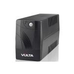 ИБП VOLTA Base 800