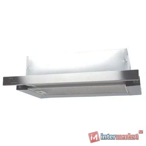 Вытяжка кухонная Oasis UV-50S (F)