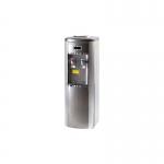 Напольный кулер для воды ALMACOM WD-CFO-2AF