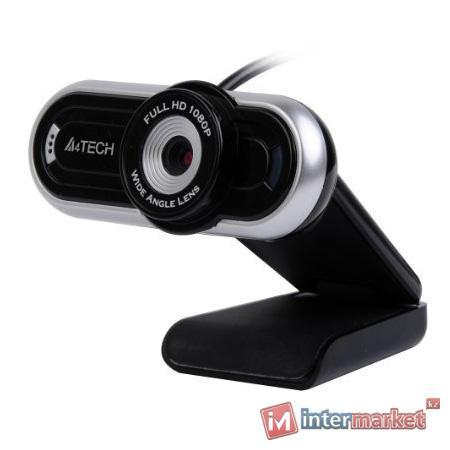 Веб-камера A4 Tech PK-920H
