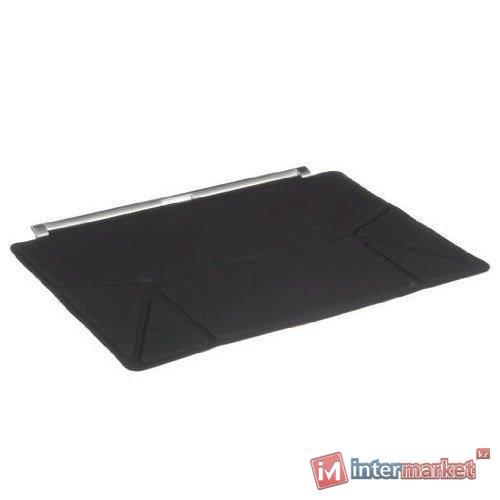 Защитная обложка-подставка для планшета ASUS EeePad TF201, Epad Sleeve/TF201/BK, up to 10